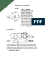Proyectos de Electronica Andreita(2)(3)