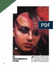 Historia Gráfica Del Siglo XX, Vol. 8, 1970-1989, La Crisis de La Energía.pdf 3