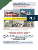CET_3_Brochure_05-07-12(1)