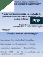 dissertação-apresentação01