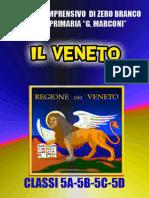 Veneto Ebook