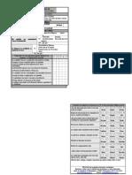 Cuestionario Alumno (MODELO)