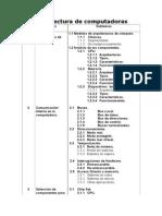 Arquitectura Computadoras ISC (2)
