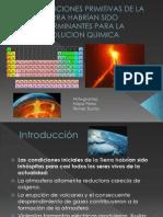 Evolución Qca - Copia