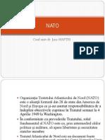 3. NATO