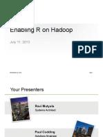enablingronhadoop-130711143905-phpapp02