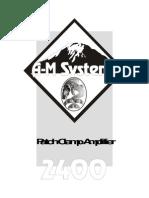2400manual.pdf