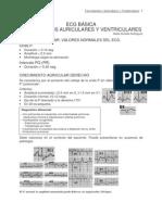 1140129304Electrocardiografia basica_Crecimientos auriculares y ventriculares (1).pdf