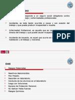 Lab_Aglomerado