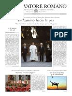 L´OSSERVATORE ROMANO - 13 Junio 2014.pdf