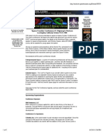 SFC2000_Program9
