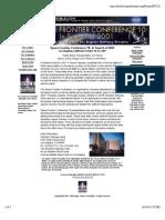 SFC2001_Program10