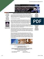 SFC2005_Program14