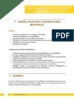 Guia de Competencias y Actividades 3(1)