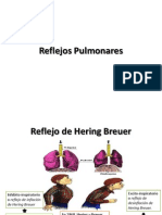 Reflejos Pulmonares.pptx