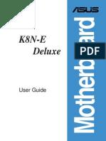 e1883 k8n-e Deluxe