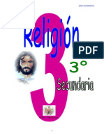 3ro- Pag 35 Historia de La Iglesia