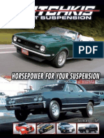 sport suspension