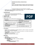 A alta idade media.pdf