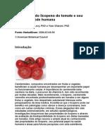 As funções do licopeno do tomate e seu.pdf