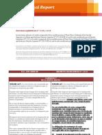 Modificacion I.renta D.L 1112 y 1113