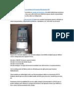 Parametrización sencilla de un variador de frecuencia Micromaster 420.docx