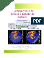 142821608 Teoria y Diseno de Antenas Dr Cruz Pol