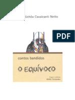 O Equ%C3%ADvoco - Jo%C3%A3o Uch%C3%B4a Cavalcanti Netto.pdf