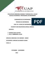 sabogal pae (1).docx