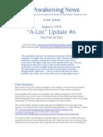Update Aug06 2010 part2