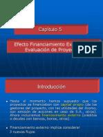 Cap5_Ing._Economica._Financiamiento_Externo (1)