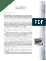 MANIFESTACIONES_ARTISTICAS_CONTEMPORANEAS.pdf