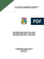 Materiales de Ingeniería_Actividad Complementaria No 2_Grupo C
