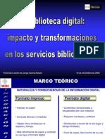 Seminario  Digital