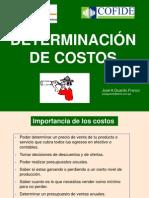 Determinacion de Costos-jose Guanilo-cofide