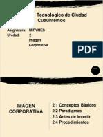 imagen corporativa.pptx