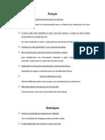 Análise SWOT (2).docx