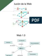 RIA & Web Evolution.ppt