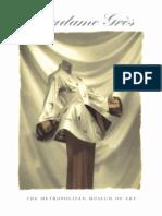 Madame_Gres.pdf