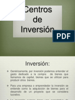 Centros de Inversion.pptx