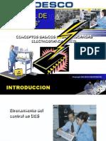 ESDBasics,Spanish