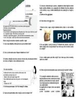 75476695 Gramatica Textual[1]