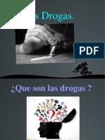 poess.pdf