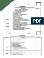 AUTOEVALUACION 2 imprimr