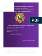 3 Monografia Escuela Humanista de La Administracion