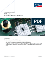 SB-OffGrid-TI-en-41W.pdf