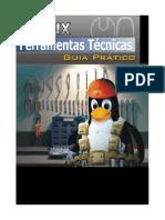 Linux Ferramentas Técnicas