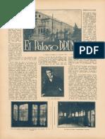 El Palacio Bruna