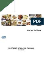 116720039-cocina-italiana[1]