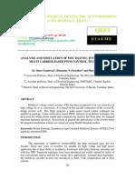 analysisandsimulationofmultilevelinverterusingmulticarrierbasedpwm-130712044023-phpapp02